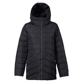 Burton Chaqueta de Snowboard Esfinge Down Jacket, otoño ...