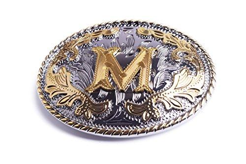 Mustang Belt Extender - 3