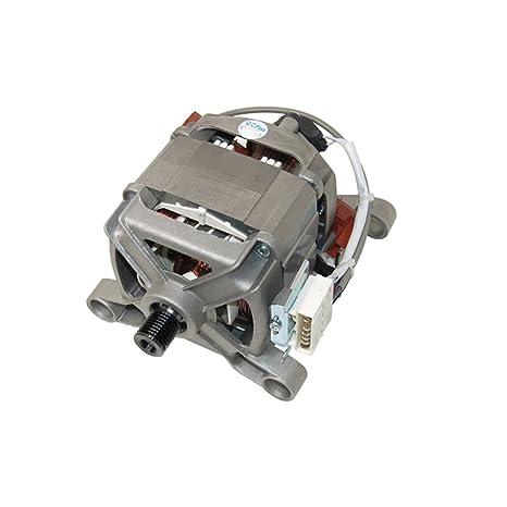 Haier Lavadora Motor: Amazon.es: Grandes electrodomésticos