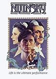 Nijinsky poster thumbnail