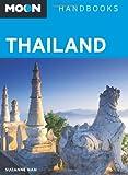 Moon Thailand, Suzanne Nam, 1598809695