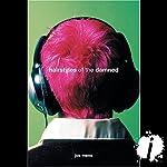 Hairstyles of the Damned | Joe Meno
