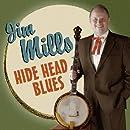 Hide Head Blues