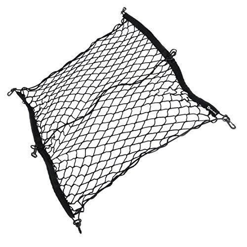 zento-deals-4-hook-universal-trunk-cargo-net-mesh-storage-organizer-for-suvs
