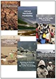 Peacebuilding and Natural Resources, Carl Bruch and David Jensen, 184971245X