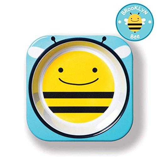 Bee Zoo - 3