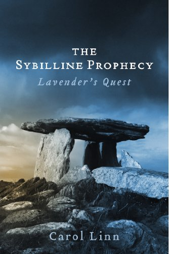 Book: The Sybilline Prophecy - Lavender's Quest (The Sybilline Prohecy) by Carol Linn