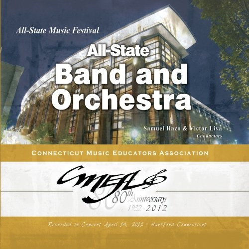connecticut-cmea-2012-all-state-band-and-orchestra