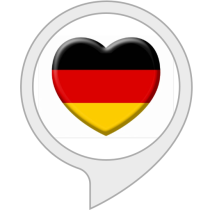 10 Facts about Germany