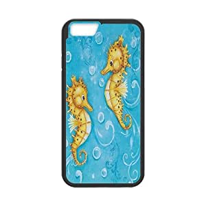 Chaap And High Quality Phone Case For Apple Iphone 6 Plus 5.5 inch screen Cases -Sexy Girls Pattern-LiShuangD Store Case 11