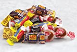 Mrs. Kimball's Candy Shoppe Nostalgic Candy Mix 15 oz.