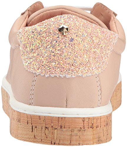 Kate Schoppen New York Dames Amy Sneaker Balletroze