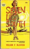 img - for Seven Lies South book / textbook / text book