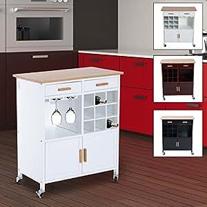 Beautiful Amazon Kitchen Storage Cabinets