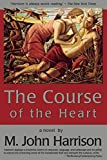 The Course of the Heart
