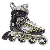 Roller Derby Ventura 950-ZX Men's Inline Skates (6)