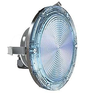 Brio Z–zm40–44W–blanco frío de Marque c.c.e.i–categoría lámpara LED