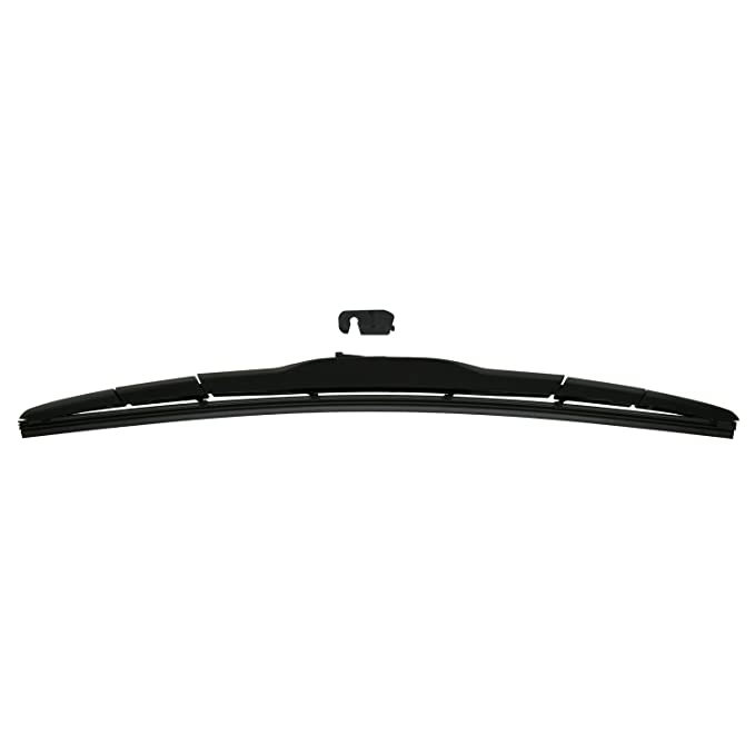Champion High Performance Replacement Windshield Wipers CH-20-H Hybrid Wiper Blade - 20