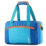 Swim Bag, Gonex Wet Dry Gym Bag for Swimming Equipment, Swimsuit, Clothes