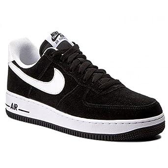 315122068 Noir Nike 07 CouleurBlanc Pointure 1 Force Air TOkuiPXZw