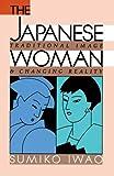 Japanese Woman, Sumiko Iwao, 0684863936