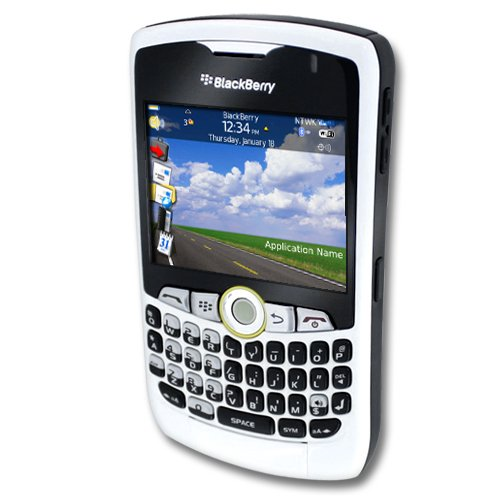 manual liberar blackberry 8520