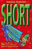 Short Christmas Stories