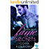 Fame And Secrets (Lords Of Lyre Book 2)