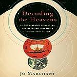 Decoding the Heavens | Jo Marchant