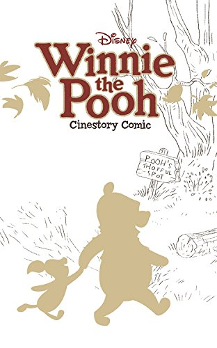Winnie The Pooh Collectors - 3