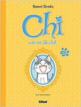 gros livre de chatte noir ébène XX