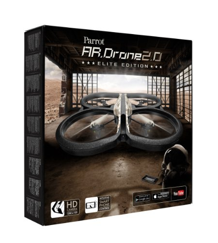 parrot ar drone 2 0 elite edition quadricopter with Parrot Ardrone 20 Elite Edition Quadcopter Sand Ap B00fs7ssd6 on Parrot likewise Parrot Ardrone 20 Elite Edition Quadricopter Wifi Free App Ios also 21 Parrot Ar Drone 20 Elite Edition Sand Quadricopter 3520410018060 further Parrot Ar Drone 2 0 Elite Edition in addition Parrot ARDrone 20 Elite Edition Quadcopter Sand Ap B00FS7SSD6.