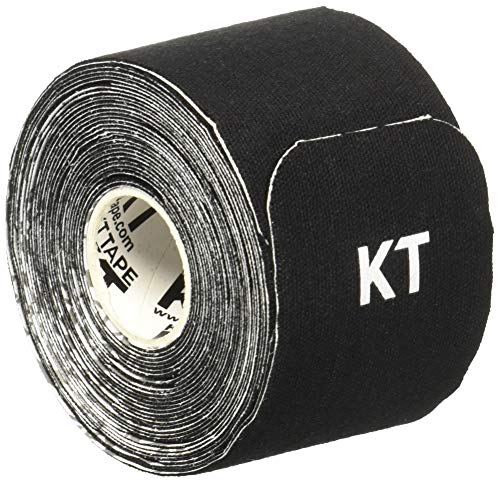 Most Popular Athletic Tapes & Wraps