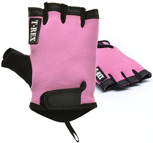 Lifting Workout Training Fitness Best Accessories product image