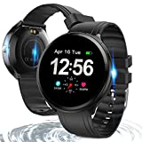 Bluetooth Smart Watch , Health & Fitness...