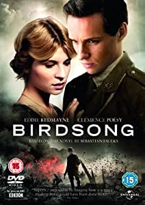 Birdsong [Reino Unido] [DVD]