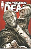 Walking Dead #17 1st Printing! NM Kirkman (Walking Dead, 1)