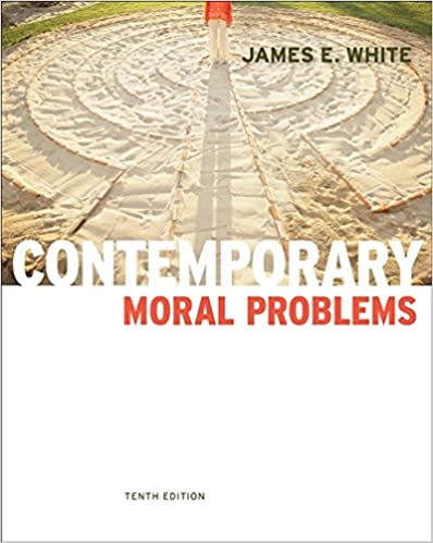 Download contemporary moral problems full online jeremiahkennedy634 download contemporary moral problems pdf epub click button continue fandeluxe Choice Image