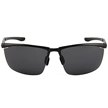 Gafas de sol de doble uso Gafas de sol deportivas Gafas de ...