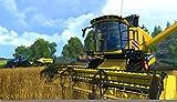 Farming Simulator 15 - PlayStation 4