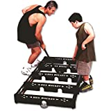 : Game Tables Others - Box Hockey