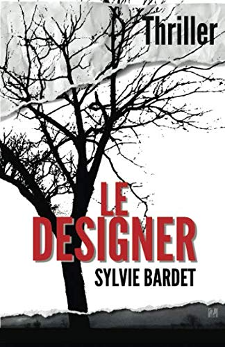 Le Designer (French Edition)