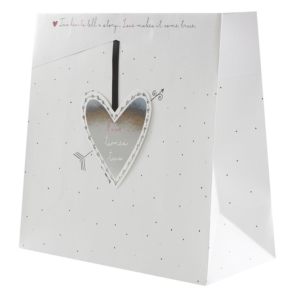 Wedding Gift Bags: Amazon.co.uk