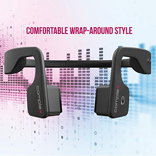 Buy buy bone conduction headphones