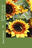 img - for Edible Landscape Plants of Florida book / textbook / text book