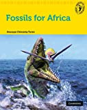Fossils for Africa