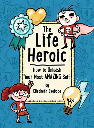 BEST! The Life Heroic<br />W.O.R.D