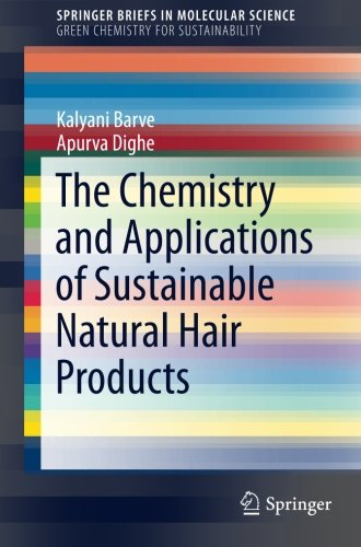 natural products chemistry - 4
