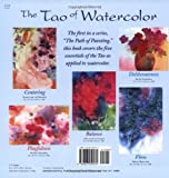 The Tao of Watercolor: A Revolutionary Approach to