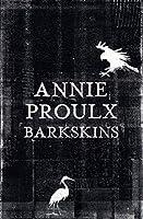 Barkskins (Tpb